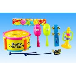 igrača inštrument