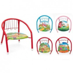 stolčki