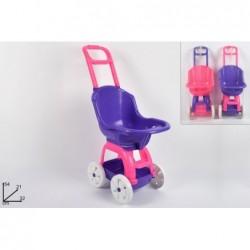 igrača otr. voziček