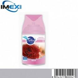 AIR FRESHENER vrtnica
