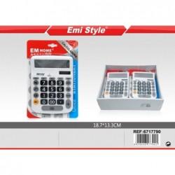 kalkulator 18.7*13.3cm