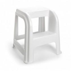 stol-stopnišče