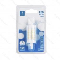 LED žarnica R7S 7W 78MM