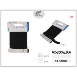 elastika 1cm*3m