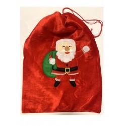 božični žakelj