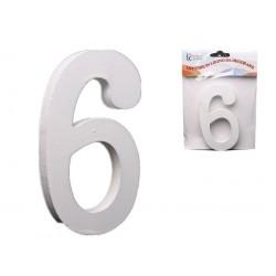 številka-bela 6