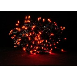 novoletne lučke 300micro-LED