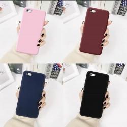 Samsung S10 E silikonski...