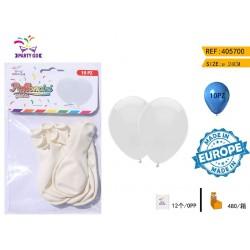 beli balon 10kom