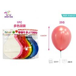 balon 120cm