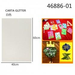 ustvarjalni material 40x60cm