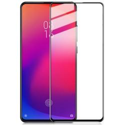SAMSUNG S9 plus kaljeno steklo