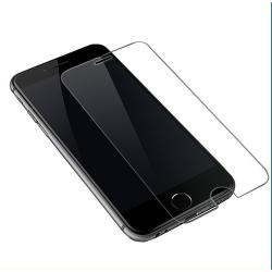 LG G6 kaljeno zaščitno steklo