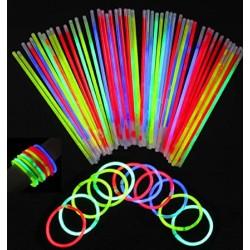 glow stick 100kom