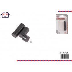 magnet 12mm/20kom