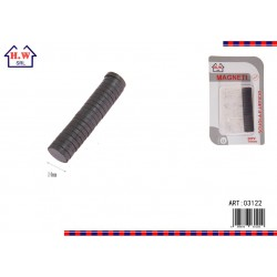 magnet 14mm/20kom