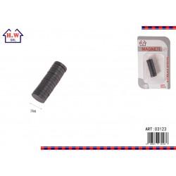 magnet 16mm/15kom