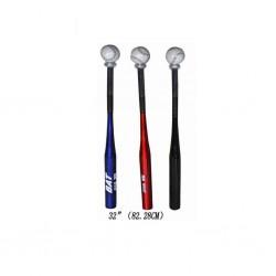 set baseball palice