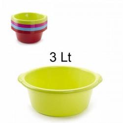 plastična posoda 3L