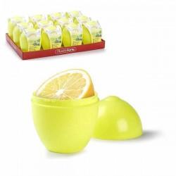 posoda za limona