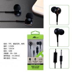 slušalke EP-059 1.2m