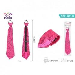 party kravata