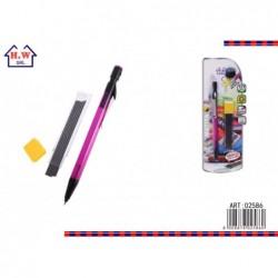 tehnični svinčnik 2.0mm