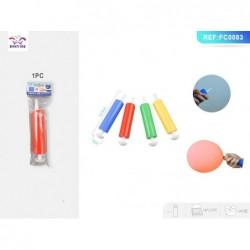 pumpica za balon 16.5cm