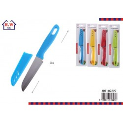 nož 21cm