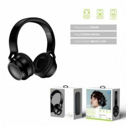 slušalke HP-037