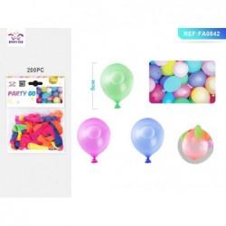 vodni balon 200kom