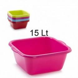 plastična posoda 15L