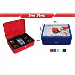 denar box 250x200x90mm