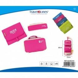 potovalna torbica