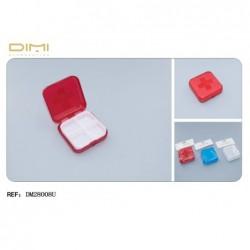 škatlica za tablete