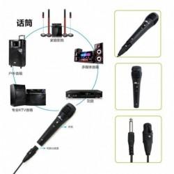 mikrofon MP-006